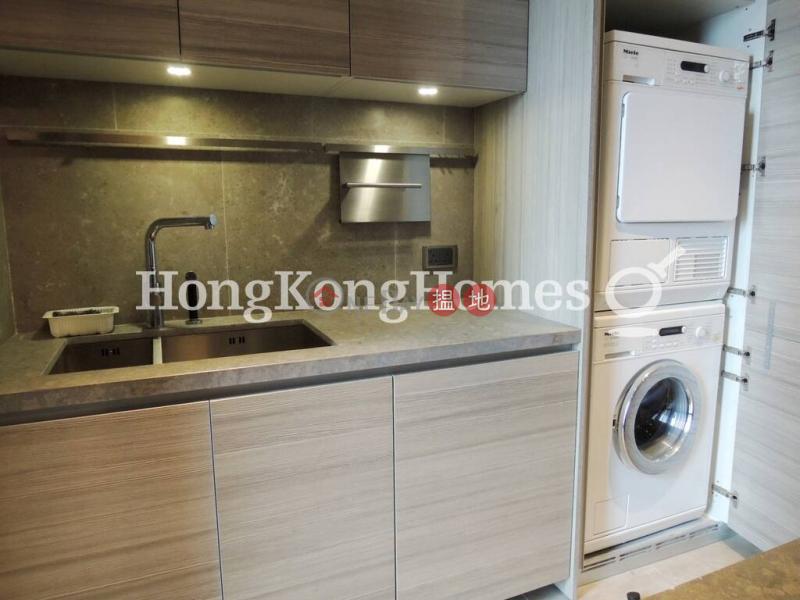 HK$ 7,500萬-蔚然-西區-蔚然4房豪宅單位出售