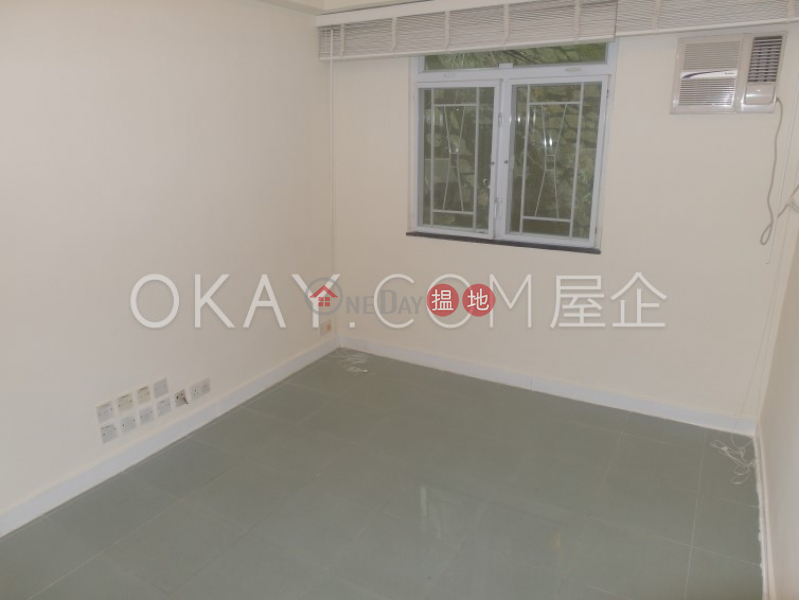 Stylish 4 bedroom with balcony   Rental   51 Conduit Road   Western District Hong Kong   Rental, HK$ 50,000/ month