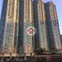 Caribbean Coast, Phase 1 Monterey Cove, Tower 3 (Caribbean Coast, Phase 1 Monterey Cove, Tower 3) Tung Chung|搵地(OneDay)(2)