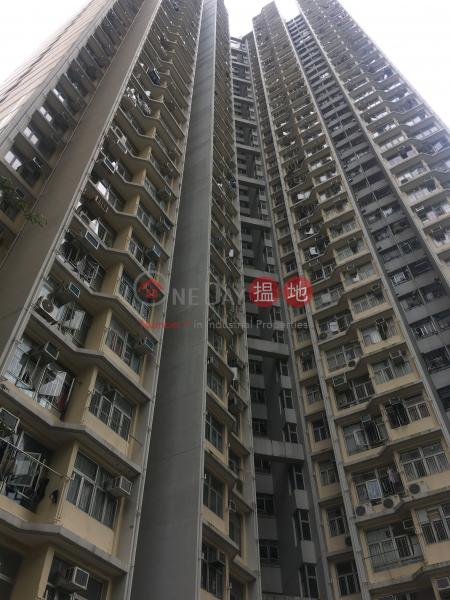 嘉福邨福樂樓 (Fuk Lok House, Ka Fuk Estate) 粉嶺 搵地(OneDay)(1)