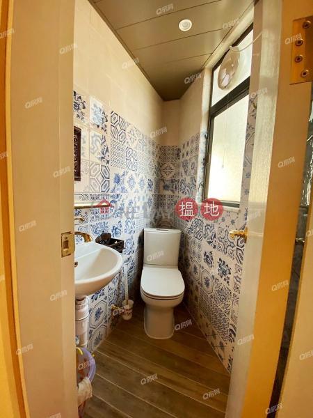 2-2A Leighton Road High Residential   Rental Listings   HK$ 20,500/ month