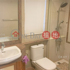 Popular 3 bedroom in Hung Hom | Rental|Kowloon CityThe Laguna Mall(The Laguna Mall)Rental Listings (OKAY-R323858)_0