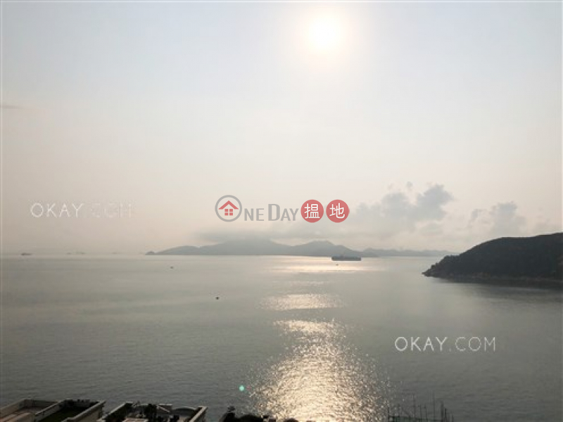 Phase 1 Regalia Bay, Unknown, Residential, Sales Listings | HK$ 85.5M
