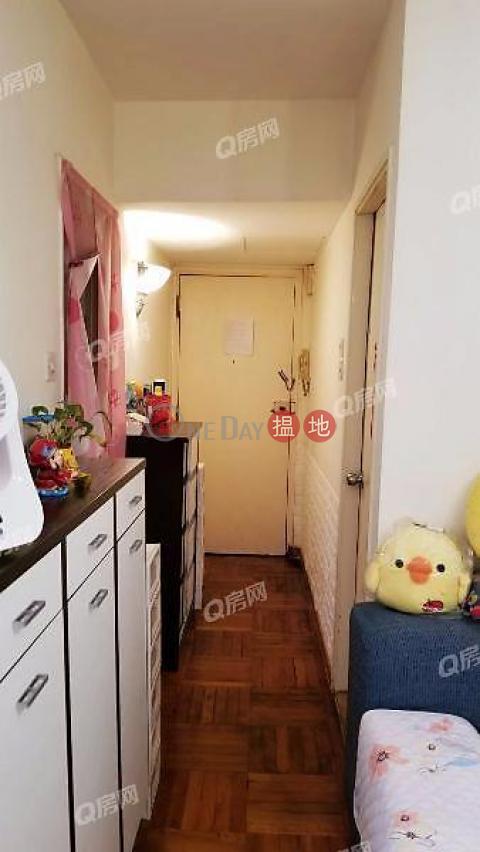 Block U Telford Gardens   2 bedroom Mid Floor Flat for Sale Block U Telford Gardens(Block U Telford Gardens)Sales Listings (XGJL924304981)_0