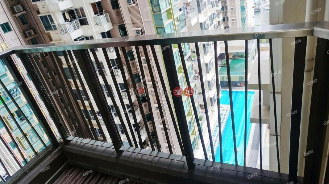 香港搵樓|租樓|二手盤|買樓| 搵地 | 住宅出租樓盤有匙即睇,乾淨企理,全城至抵《嘉亨灣 2座租盤》