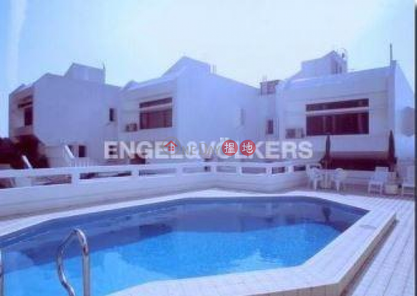 Coral Villas, Please Select, Residential | Rental Listings | HK$ 150,000/ month