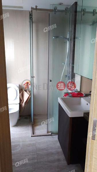 尚悅 5座|未知|住宅-出租樓盤-HK$ 11,000/ 月