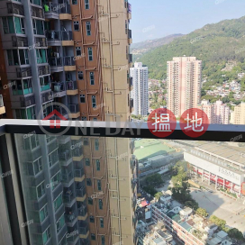 Century Gateway Phase 2 | 1 bedroom High Floor Flat for Sale|Century Gateway Phase 2(Century Gateway Phase 2)Sales Listings (XGXJ540601856)_0