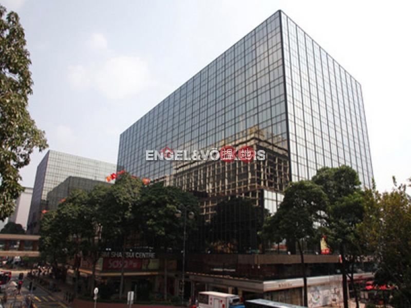 Studio Flat for Rent in Tsim Sha Tsui East | Empire Centre 帝國中心 Rental Listings