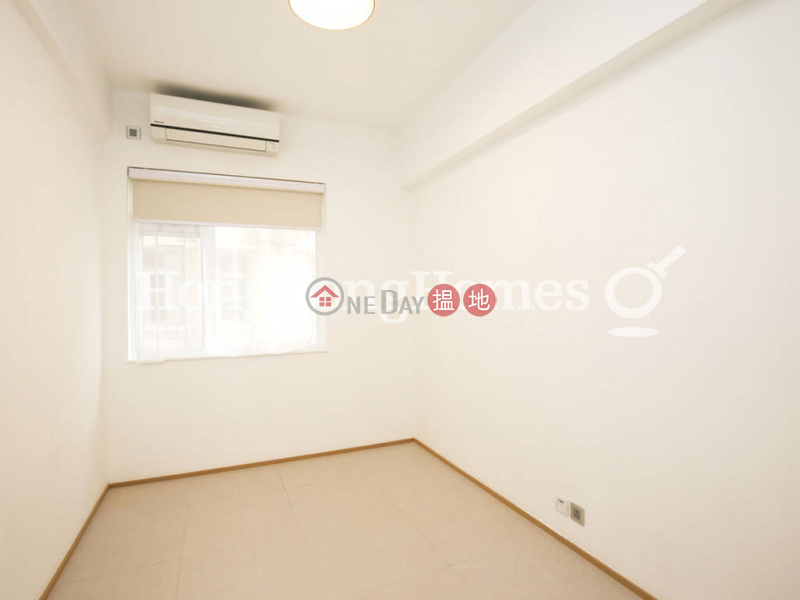 HK$ 35,000/ month Minerva House | Western District 3 Bedroom Family Unit for Rent at Minerva House
