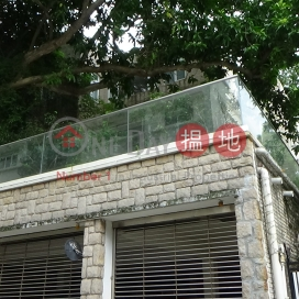 碧荔道29-31號,薄扶林, 香港島