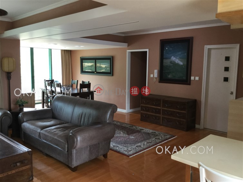 Elegant 4 bedroom on high floor with balcony | For Sale | 1 Chianti Drive | Lantau Island Hong Kong, Sales, HK$ 17.5M