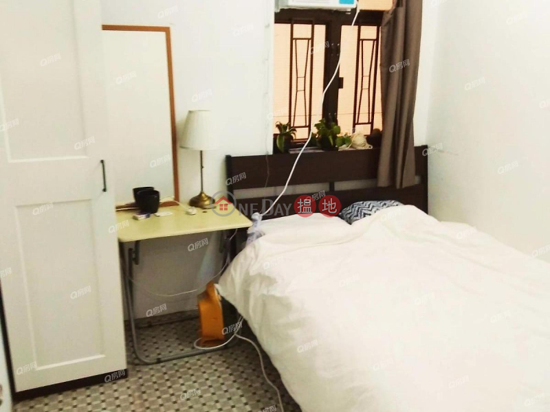 Sun On Building | 2 bedroom High Floor Flat for Rent | Sun On Building 新安大樓 Rental Listings
