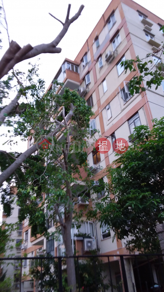 LUNG CHEUNG COURT (LUNG CHEUNG COURT) Beacon Hill|搵地(OneDay)(1)