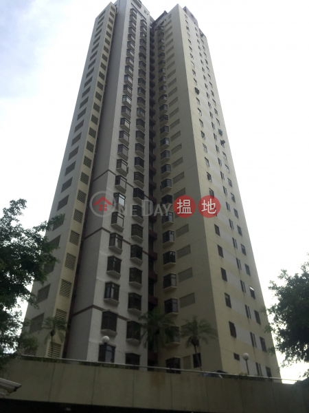 愉富大廈A座 (Elm Tree Towers Block A) 大坑|搵地(OneDay)(2)