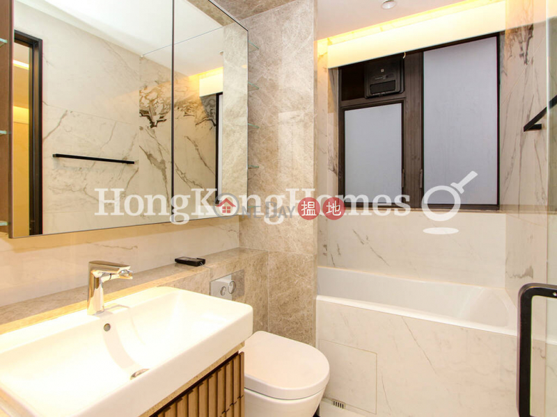 HK$ 42,000/ 月|嘉苑-中區-嘉苑兩房一廳單位出租