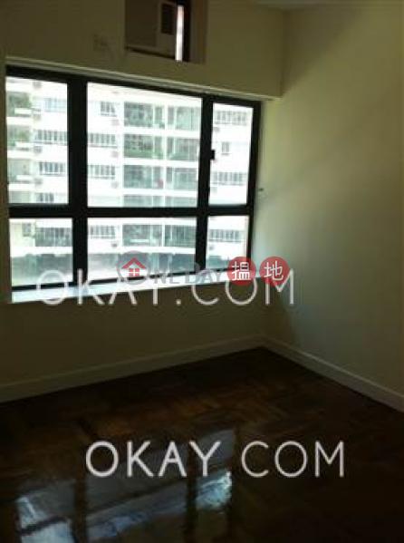 金碧閣|中層-住宅-出租樓盤|HK$ 29,500/ 月