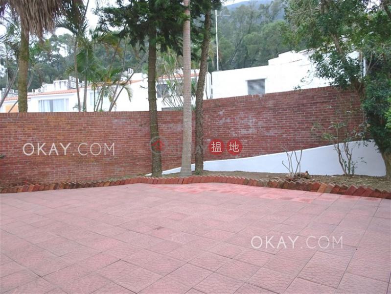 3房2廁,連車位,獨立屋《松濤苑出租單位》|248清水灣道 | 西貢|香港-出租|HK$ 55,000/ 月