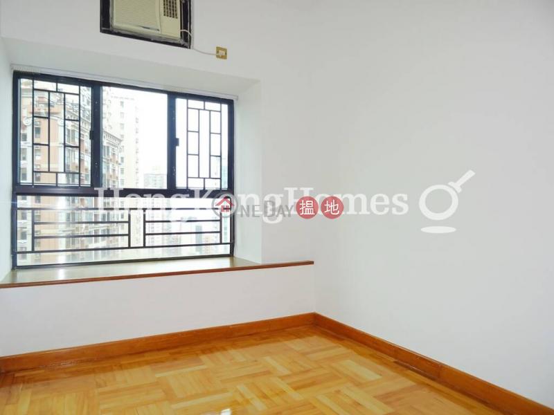 蔚華閣三房兩廳單位出租56A干德道 | 西區-香港|出租|HK$ 40,000/ 月