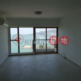 3 Bedroom Family Flat for Rent in So Kwun Wat|Hong Kong Gold Coast(Hong Kong Gold Coast)Rental Listings (EVHK41867)_0