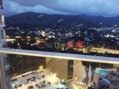 The Reach Tower 9 | 2 bedroom High Floor Flat for Sale|The Reach Tower 9(The Reach Tower 9)Sales Listings (XGXJ580302336)_0