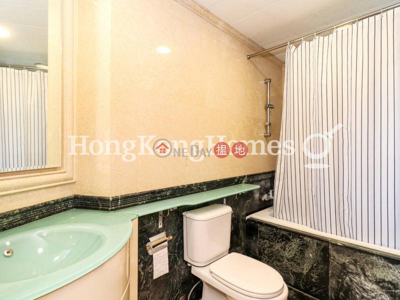 寶雲山莊-未知住宅-出售樓盤-HK$ 4,800萬