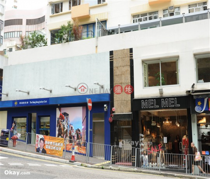 HK$ 15.2M   Friendship Court Wan Chai District, Luxurious 2 bedroom on high floor   For Sale