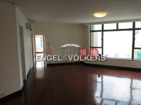3 Bedroom Family Flat for Sale in Mid Levels West|Robinson Place(Robinson Place)Sales Listings (EVHK38062)_0