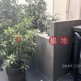 Elegant with terrace in Sheung Wan | For Sale|4 Shin Hing Street(4 Shin Hing Street)Sales Listings (OKAY-S321592)_3