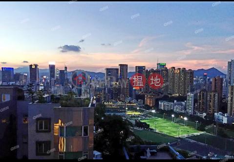 豪宅地段,環境優美,品味裝修,開揚遠景《月陶居買賣盤》 月陶居(Crescent Heights)出售樓盤 (XGWZ015300006)_0