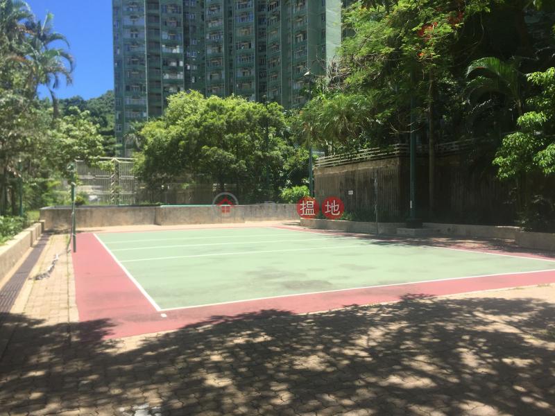 小西灣邨 瑞樂樓 (Siu Sai Wan Estate Sui Lok House) 小西灣 搵地(OneDay)(2)