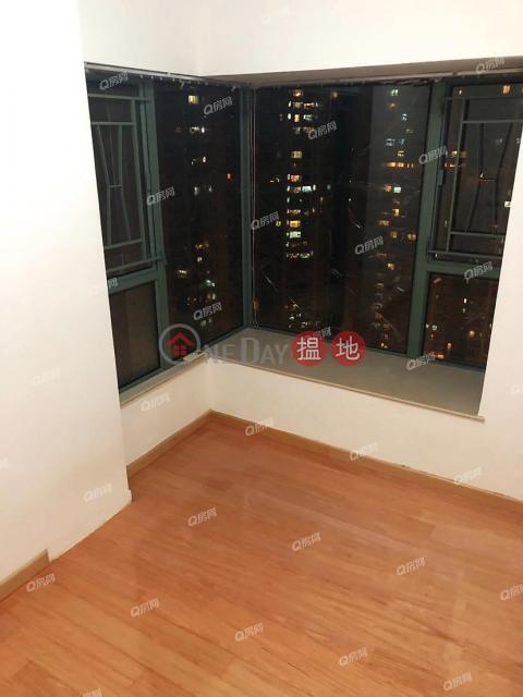 Tower 2 Island Resort | 3 bedroom Mid Floor Flat for Rent|Tower 2 Island Resort(Tower 2 Island Resort)Rental Listings (XGGD737700645)_0