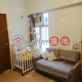 Full Jade Mansion | 2 bedroom High Floor Flat for Sale|Full Jade Mansion(Full Jade Mansion)Sales Listings (XGGD808300004)_0