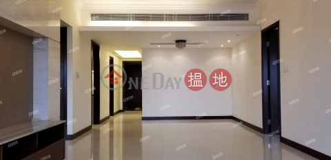 陽明山莊 頂層連天台《陽明山莊 山景園租盤》|陽明山莊 山景園(Parkview Club & Suites Hong Kong Parkview)出租樓盤 (XGGD762800945)_0
