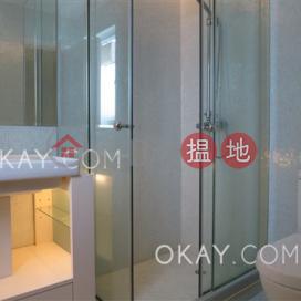 3房2廁,實用率高,海景,連車位《松濤苑出售單位》