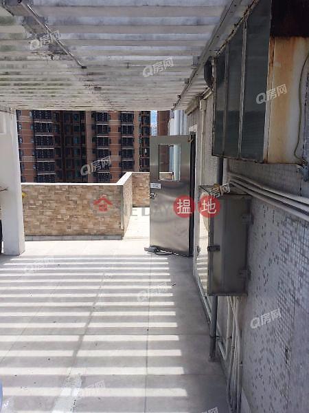 旺中帶靜,環境優美,特色單位,景觀開揚《連豐中心買賣盤》|連豐中心(Lin Fung Centre)出售樓盤 (XGWZ025900004)