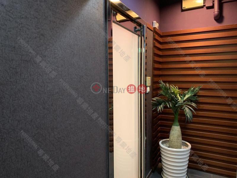 友信大廈-低層|寫字樓/工商樓盤出租樓盤-HK$ 50,000/ 月