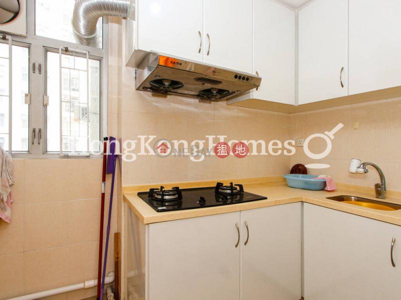 香港搵樓 租樓 二手盤 買樓  搵地   住宅出售樓盤 智星閣 (51座)三房兩廳單位出售