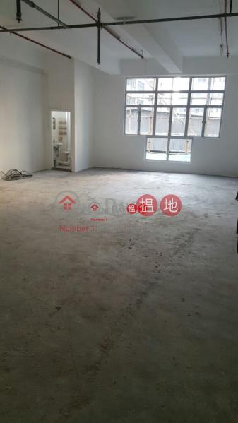 ON HING IND CTR, On Hing Industrial Centre 安興工貿中心 Rental Listings | Fanling (ken@f-04066)