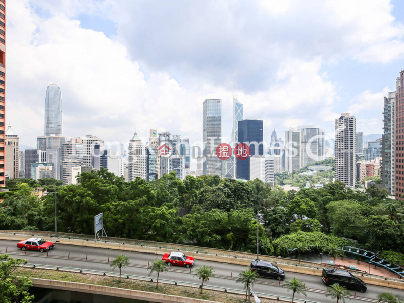 Property Search Hong Kong   OneDay   Residential, Rental Listings   3 Bedroom Family Unit for Rent at 1a Robinson Road