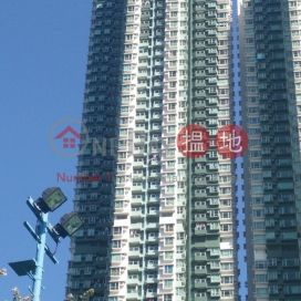 Sham Wan Towers Block 3|深灣軒3座