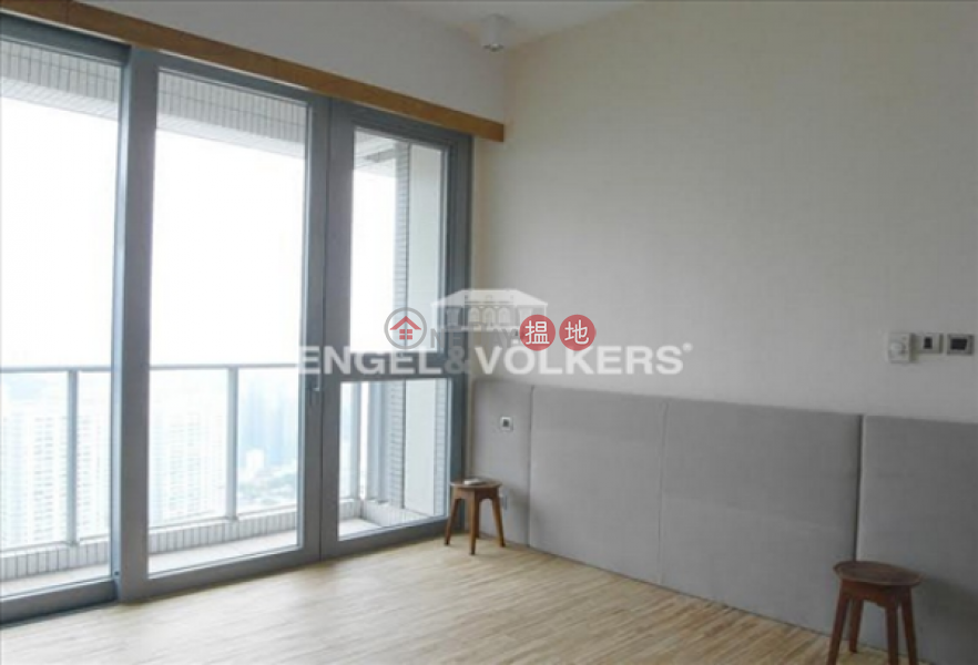 2 Bedroom Flat for Sale in Cyberport, Phase 4 Bel-Air On The Peak Residence Bel-Air 貝沙灣4期 Sales Listings | Southern District (EVHK25031)