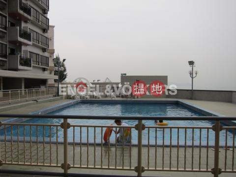 3 Bedroom Family Flat for Rent in Pok Fu Lam Victoria Garden Block 2(Victoria Garden Block 2)Rental Listings (EVHK87787)_0