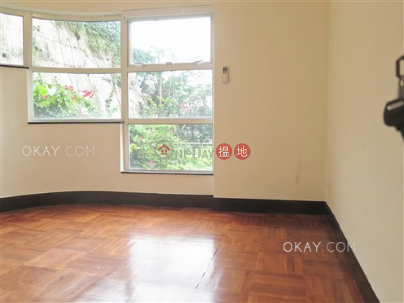 Property Search Hong Kong | OneDay | Residential Rental Listings Luxurious house with sea views, rooftop | Rental