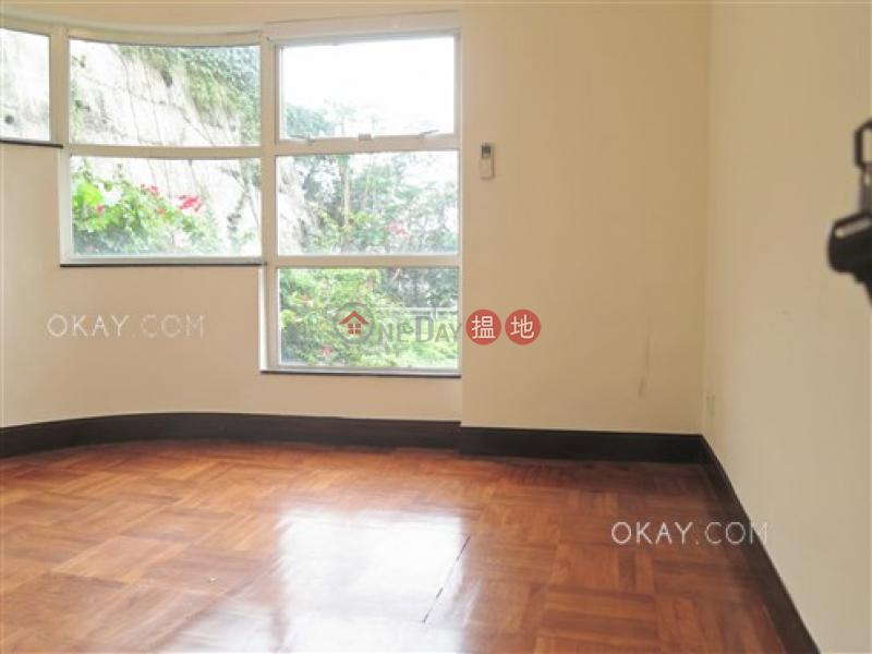 香港搵樓|租樓|二手盤|買樓| 搵地 | 住宅-出租樓盤-4房3廁,海景,連車位,獨立屋《南灣道12A號出租單位》
