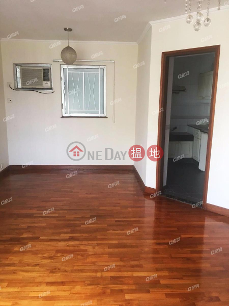 Property Search Hong Kong | OneDay | Residential, Rental Listings South Horizons Phase 4, Pak King Court Block 31 | 2 bedroom Mid Floor Flat for Rent