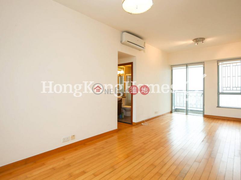 2 Park Road   Unknown Residential   Sales Listings   HK$ 25M