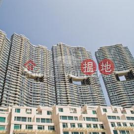數碼港4房豪宅筍盤出售|住宅單位