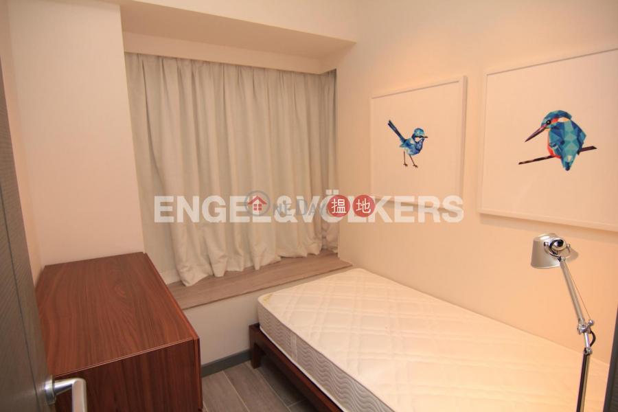 筲箕灣兩房一廳筍盤出租 住宅單位 23東大街   東區-香港 出租 HK$ 26,000/ 月