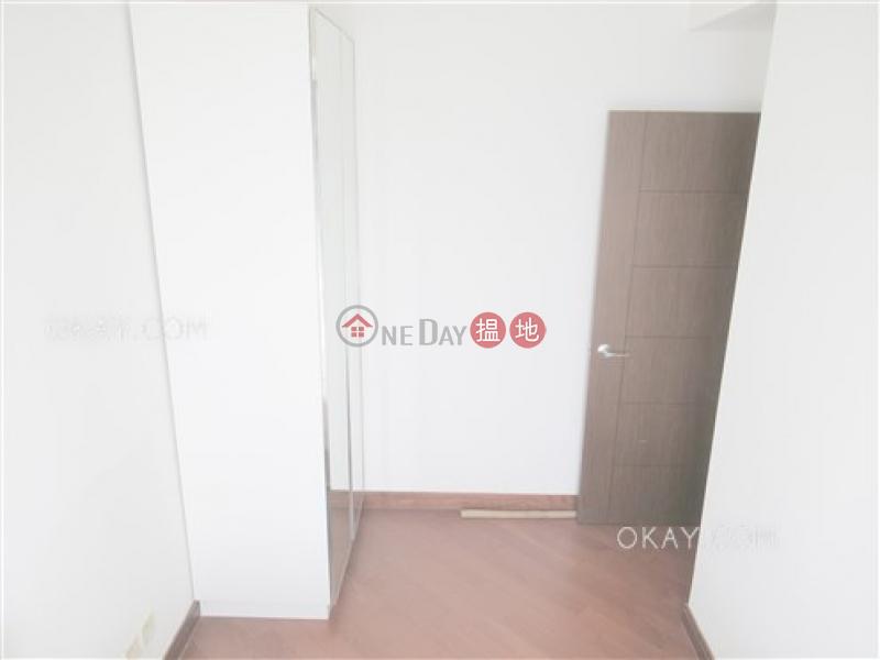 2房1廁,極高層,海景,星級會所《盈峰一號出售單位》|盈峰一號(One Pacific Heights)出售樓盤 (OKAY-S77881)